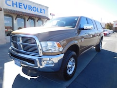 All new and used cars, trucks, and SUVs 2012 Ram 2500 Mega Cab Laramie   6 1/3 ft Truck for sale near you in Corning, CA