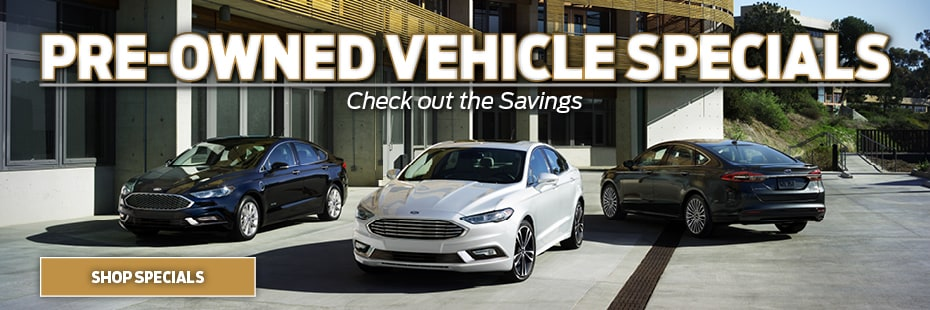 corning, ca new & used ford dealer | corning ford | chico, redding