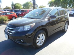 All new and used cars, trucks, and SUVs 2012 Honda CR-V EX Sport SUV for sale near you in Corning, CA