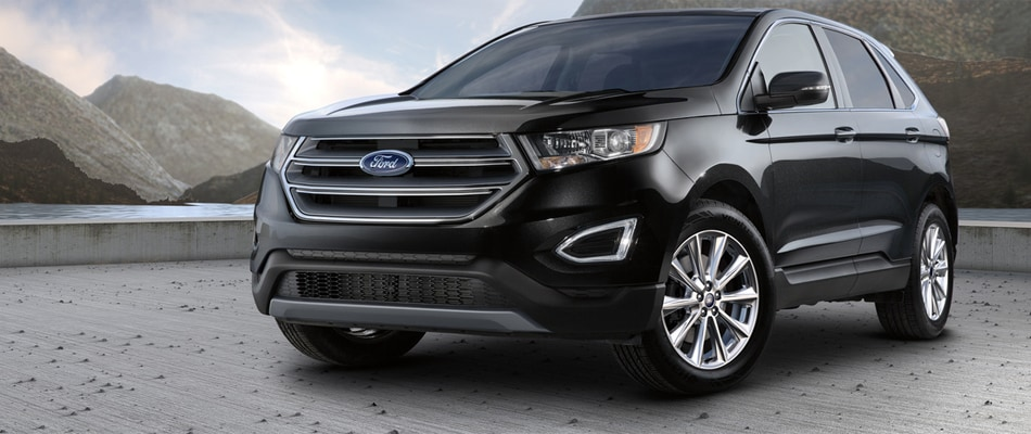 corning ford | new ford dealership in corning, ca 96021