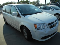 All new and used cars, trucks, and SUVs 2012 Dodge Grand Caravan SXT Wagon for sale near you in Corning, CA