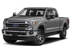 New 2020 Ford F-250 Lariat Crew Cab 8' bed for Sale in Corning CA