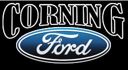Corning Ford