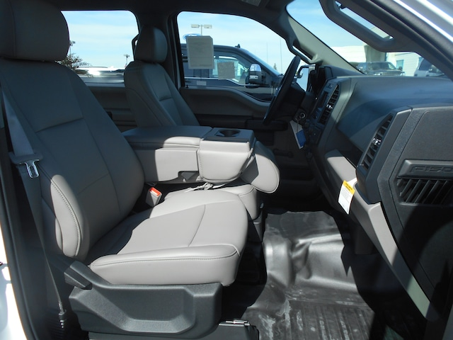 Groovy New 2019 Ford F 150 For Sale In Corning Corning Ford Ocoug Best Dining Table And Chair Ideas Images Ocougorg