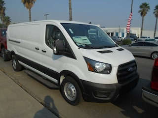 2020 Ford Transit-150 Cargo XL Van Low Roof Van