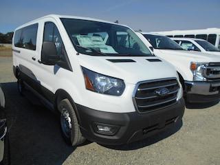 2020 Ford Transit-150 Passenger XL VAN