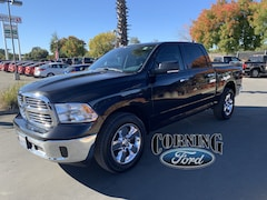 All new and used cars, trucks, and SUVs 2016 Ram RAM 1500 C PK for sale near you in Corning, CA