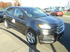 New Ford cars, trucks, and SUVs 2020 Ford Edge SE SUV for sale near you in Corning, CA