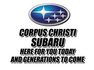 Corpus Christi Subaru >> Used 2016 Chevrolet Suburban For Sale At Corpus Christi Subaru Vin