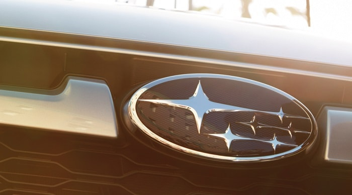 Corpus Christi Subaru >> Corpus Christi Subaru Does Your Subaru Car Need Maintenance Find