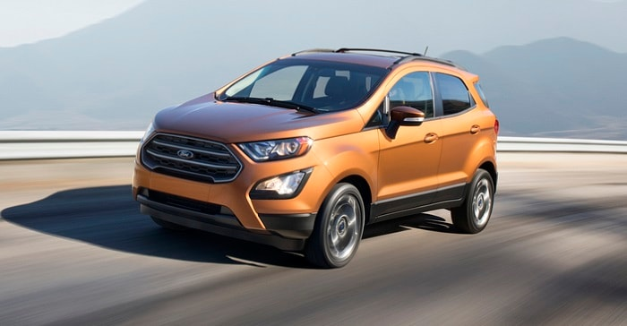 There Are Discounted 2018 Models Waiting At Humes Ford Of Corry Corry Ford