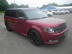 2016 Ford Flex 4dr SEL AWD SUV