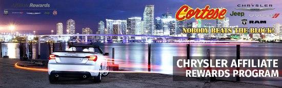 Rochester NY Chrysler Dodge Jeep RAM Car Dealership Invoice Pricing - Jeep dealer invoice price