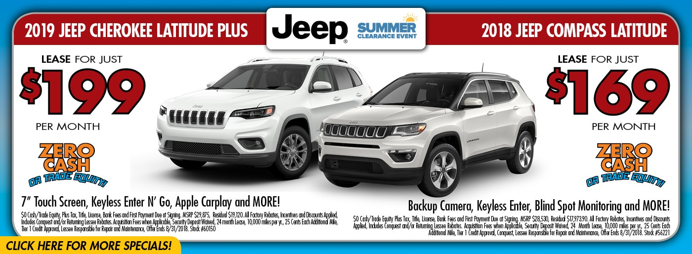cortese chrysler jeep dodge ram rochester ny new used car dealer near irondequoit ny. Black Bedroom Furniture Sets. Home Design Ideas
