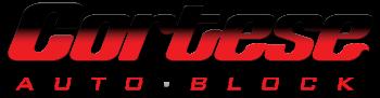 Cortese Auto Group