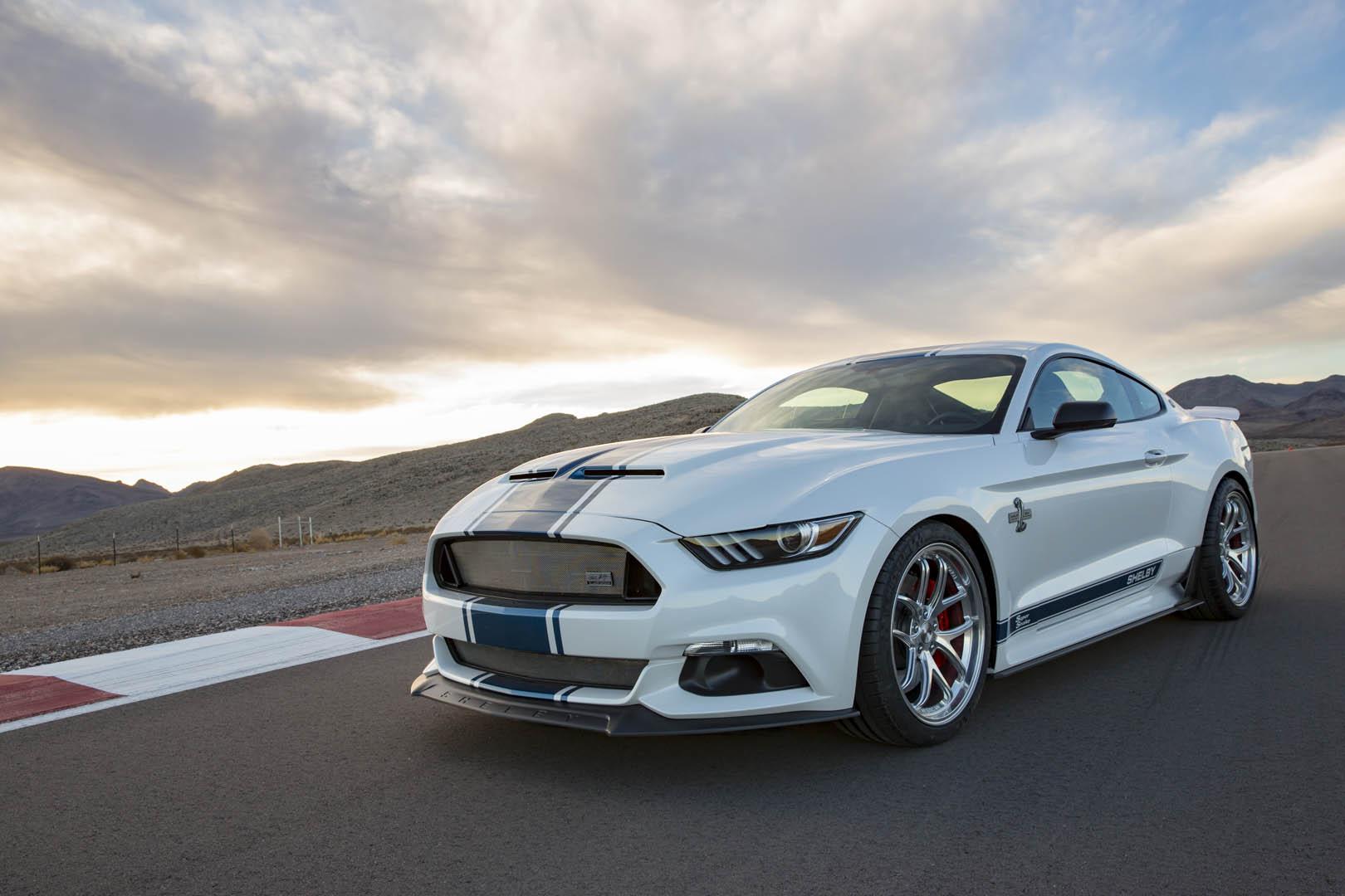 Super Snake For Sale >> New 2019 Ford Mustang Coupe 2019 Shelby Super Snake For Sale In Rochester Ny Near Henrietta Churchville Scottsville Ny Vin 1fa6p8cf9k5117611