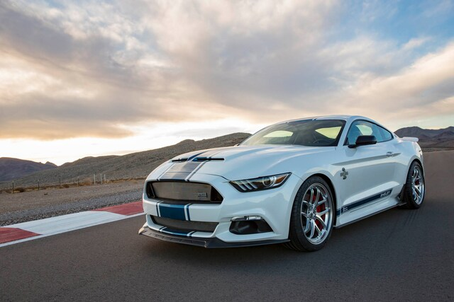 New 2019 Ford Mustang Coupe 2019 Shelby Super Snake For Sale in ... 4addfc4323