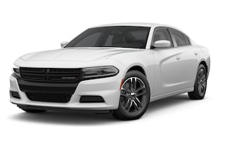 New 2019 Dodge Charger SXT AWD Sedan 2193030 for sale in Cortland, NY