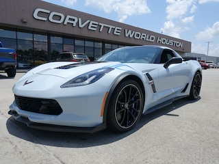 Cable Dahmer Chevrolet >> Corvette World Houston Best Upcoming Cars Reviews