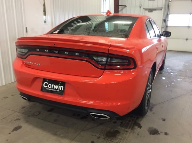 Corwin Dodge Fargo >> Corwin Dodge Fargo Auto Car Update