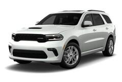 2021 Dodge Durango GT PLUS AWD Sport Utility