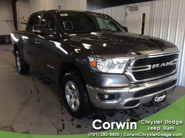 Corwin Dodge Fargo >> Corwin Dodge Fargo Auto Car Reviews 2019 2020