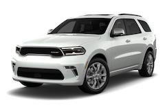 2021 Dodge Durango CITADEL AWD Sport Utility