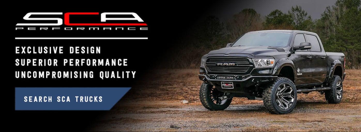 Fargo ND New Car Dealer | Corwin Chrysler Dodge Jeep Ram | Serving