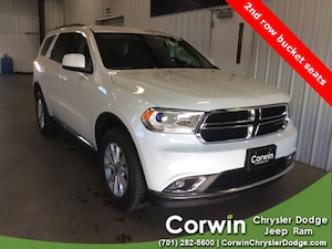 Featured Vehicles Fargo Nd Corwin Chrysler Dodge Jeep Ram