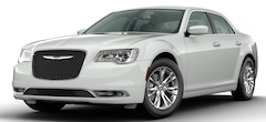 New 2020 Chrysler 300 TOURING Sedan for sale in Springfield, MO