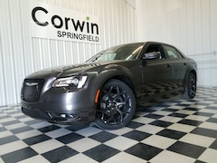 New 2019 Chrysler 300 S Sedan for sale in Springfield, MO