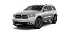 New 2019 Dodge Durango SXT PLUS AWD Sport Utility for sale in Springfield, MO