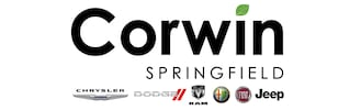 Corwin Chrysler Dodge Jeep Ram FIAT of Springfield