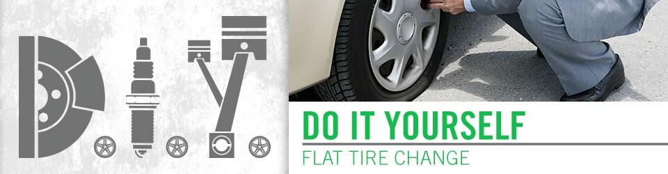 Diy Tire Change Springfield Mo Corwin Corwin Chrysler Dodge