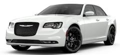 New 2019 Chrysler 300 S Sedan for sale in Springfield, MO