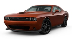 New 2020 Dodge Challenger R/T Coupe for sale in Springfield, MO