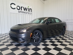 New 2020 Dodge Charger GT RWD Sedan for sale in Springfield, MO