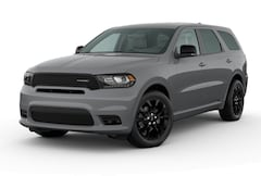 New 2020 Dodge Durango GT PLUS AWD Sport Utility for sale in Springfield, MO