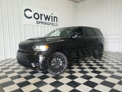 New 2020 Dodge Durango R/T AWD Sport Utility for sale in Springfield, MO