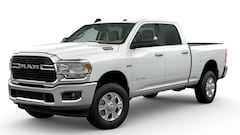 New 2020 Ram 2500 BIG HORN CREW CAB 4X4 6'4 BOX Crew Cab for sale in Springfield, MO