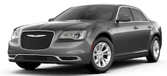 New 2019 Chrysler 300 TOURING Sedan for sale in Springfield, MO