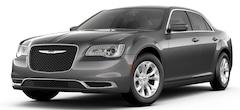 New 2019 Chrysler 300 TOURING Sedan for sale in Springfield, MO
