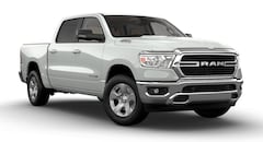 New 2021 Ram 1500 BIG HORN CREW CAB 4X4 5'7 BOX Crew Cab for sale in Springfield, MO