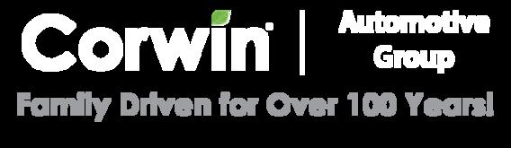 Corwin Automotive Group logo