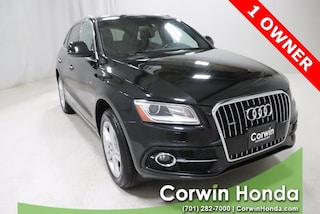Corwin Dodge Fargo >> Pre Owned Inventory Corwin Automotive Group