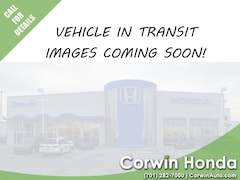 2021 Honda Ridgeline RTL-E Truck Crew Cab