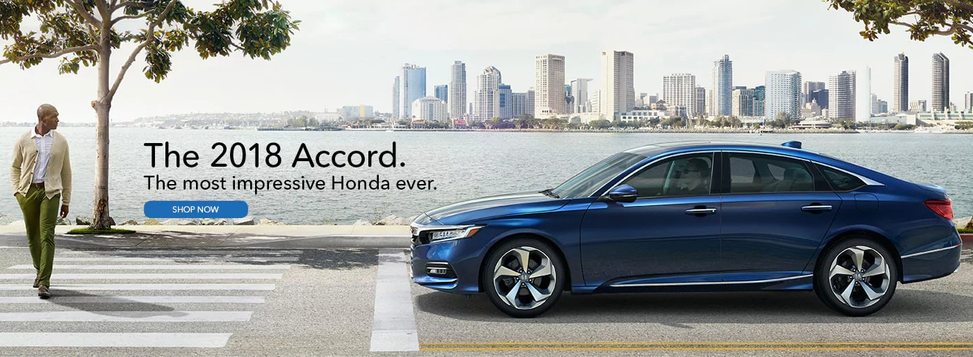 Twin city motors grand forks nd for Twin cities honda dealers