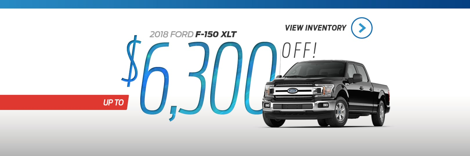 Corwin Ford Tri Cities >> Corwin Ford Tri-Cities Ford Dealer in Pasco Kennewick Yakima Washington WA 509-544-8000