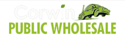 Corwin Public Wholesale