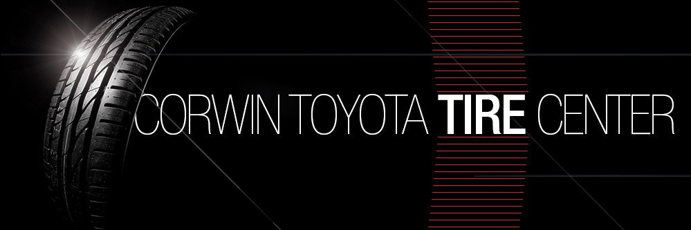Corwin-Toyota-Tire-Center.jpg
